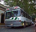 Línea 500 en Florencio Varela VII.JPG