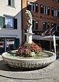 Löwenbrunnen Baden 1.jpg