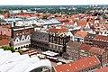 Lübeck, Aussicht vom Turm der St.-Petri-Kirche -- 2017 -- 0353.jpg