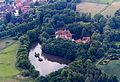 Lüdinghausen, Burg Vischering -- 2014 -- 7969.jpg