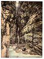 Lütschine Gorge, Bernese Oberland, Switzerland-LCCN2001701306.jpg