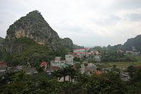 Lạng Sơn.JPG