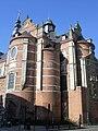 L'église Notre-Dame-aux-Riches-Claires , Brussels.jpg