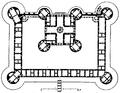 L'Architecture de la Renaissance - Fig. 54.PNG