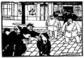 L-anarchiste-1892.jpg