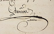 Description de l'image L3042 - Louis Simon Ausonne - Maire Lagny-sur-Marne.jpg.