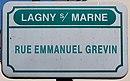 L3306 - Plaque de rue - Rue Emmanuel Grévin.jpg