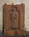L3401 - Lagny-sur-Marne - Panneau religieux.jpg