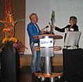 LAR-Konferanse 06 Foto Lars-Andreas Kvisle - Blindheim og Nordby.jpg
