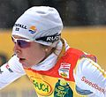 LARSEN Lisa Tour de Ski 2010.jpg