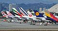 LAX International Line-up 2.jpg