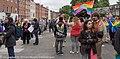 LGBTQ Pride Festival 2013 - Dublin City Centre (Ireland) (9183581650).jpg