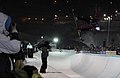 LG Snowboard FIS World Cup (5435332213).jpg