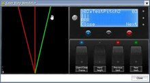 File:LHRC (Laser Harp Remote Control software) demo video.webm