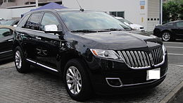 LINCOLN MKX front Tx-re.jpg