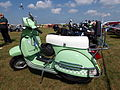 LML scooter p2.jpg