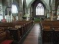 LOUGHBOROUGH All Saints church (credit All Saints church ) (50251411462).jpg