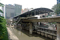 LRT Station Bandaraya 0001.jpg