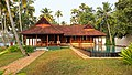 L Vismaya - bungalow-02.jpg