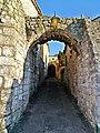 La Garde Adhémar - panoramio.jpg