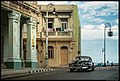 La Habana (27547899894).jpg