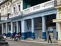 La Havane-Centro cultural cubano-árabe.jpg