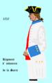 La Sarre inf 1757.png