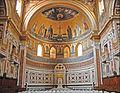 La basilique Saint-Jean-de-Latran (Rome) (5990912220).jpg