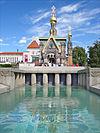 La chapelle russe (Mathildenhöhe, Darmstadt) (7888090146).jpg