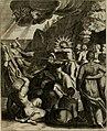 La doctrine des moeurs - tiree de la philosophie des stoiques- representee en cent tableaux. Et expliquee en cent discours pour l'instruction de la ieunesse. Au Roy (1646) (14561704368).jpg