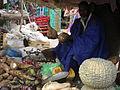 La hausse des prix pour le Ramadan provoque la colère des Mauritaniens (6008290989).jpg