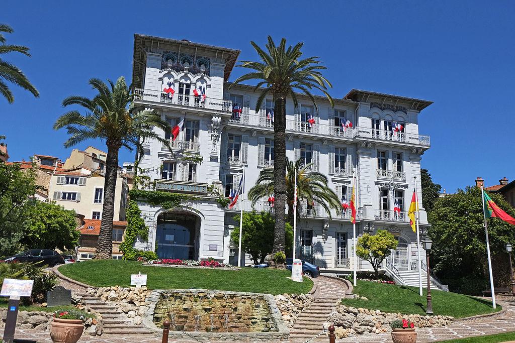 Postea y te asigno un paisaje o elemento cultural occitano - Euro plomberie piscine le cannet ...