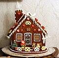 La maison en pain d'épices.jpg