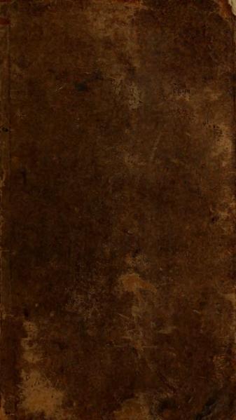 File:La mythologie et les fables expliquées par l'histoire - Tome 1.djvu