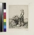 La récolte des pommes de terre (d'après Breton) (NYPL b14504923-1131014).tiff