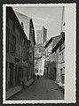 La rue des Alpes, face à l'ouest (34716105045).jpg
