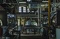 La salle des machines des bains municipaux (49588578183).jpg