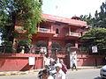 Laal mahal,Pune,India.JPG