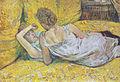 Labandon toulouse-lautrec-1895.jpg