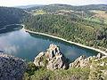 Lac Blanc Rocher Hans.jpg