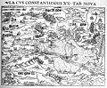 Lacus Constantiensis 1540.jpg