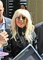 Lady Gaga 01 (37179101655).jpg