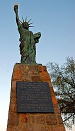 Lady Liberty of Chimborazo.jpg