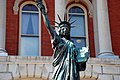 Lady Liberty of Plymouth.jpg