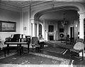 Lady Pellatt's suite, Casa Loma.jpg