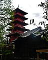Laeken Japanischer Turm 03.jpg