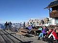 Lagazoui - RIFUGIO NUVOLAU - panoramio.jpg