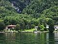 Lago di Lugano, Luganersee - panoramio.jpg