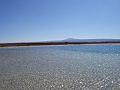 Laguna Tebenquinche Region de Atacama, Chile.jpg