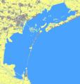 Laguna veneta.png